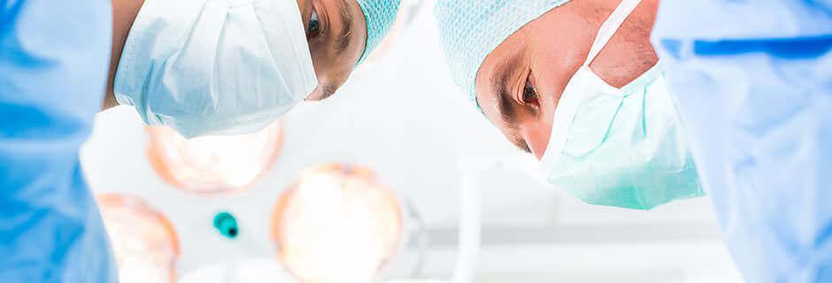 chirurgische klinik bogenhausen